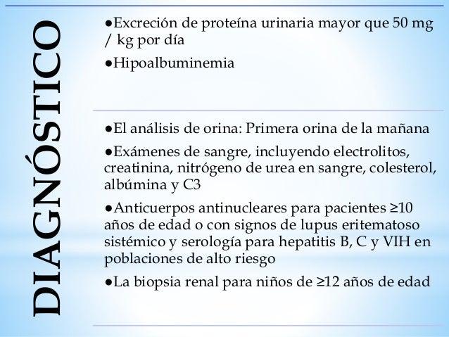 Bibliografía 1. Síndrome nefrítico Mar Espino Hernández; An Pediatr Contin. 2014;12(1):1-9. 2. Síndrome nefrítico OLGA MUR...
