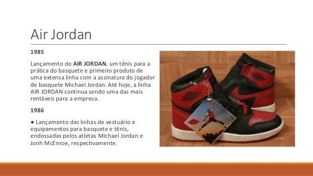 eb4e4c55941 Sneaker culture marketing e vendas - jéssica teles