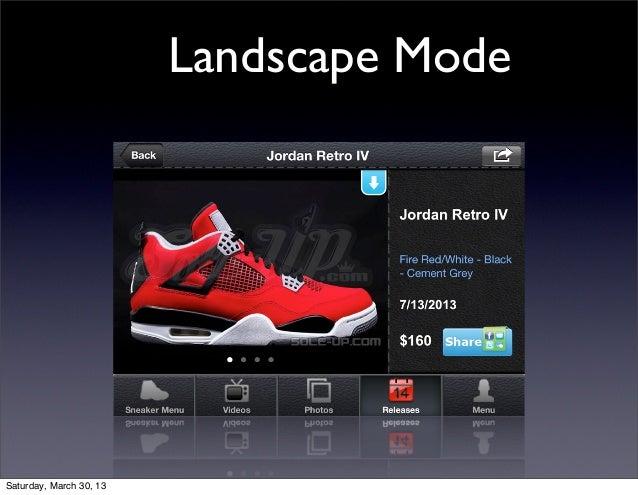 Free Air Jordan Coloring Book Cell Phone App