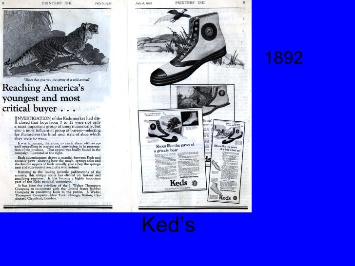 1892Ked's