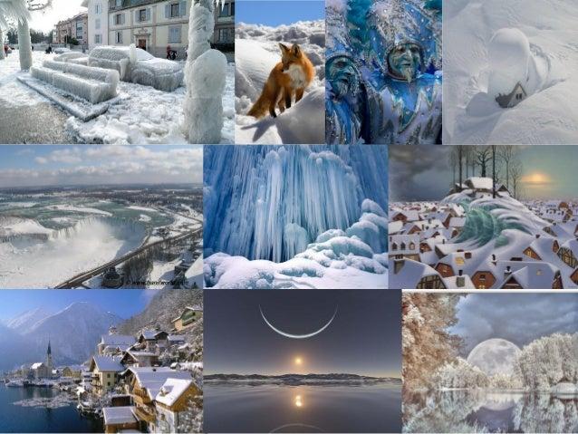 Snega adamo - panoramic