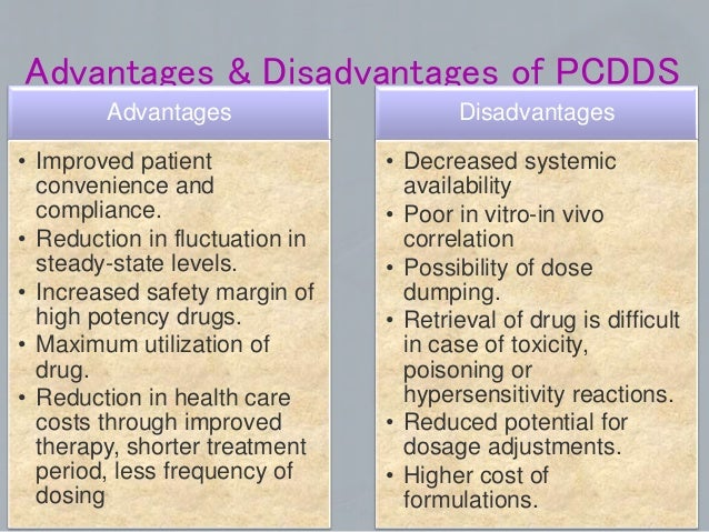 advantages disadvantages legalizing drugs Some of the advantages to legalizing drugs would be that they would be able to place a tax on all drugs, which could help with state deficits and spending.