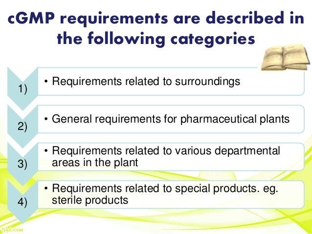 21 cfr part 210 & 211 pharmaceutical pdf