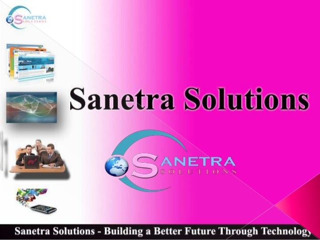 Provides professional IT solutions.Specialized in,  Web Designing  Software Development  Mobile Application  Scienti...