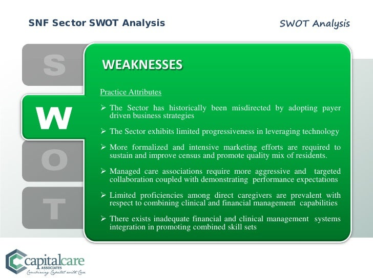 swot analysis of service sector If you are an executive at a delivery service company, then the swot analysis is mandatory for your company's successhowever, keep in mind that the swot analysis for a delivery service company is often quite different from that of other companies.