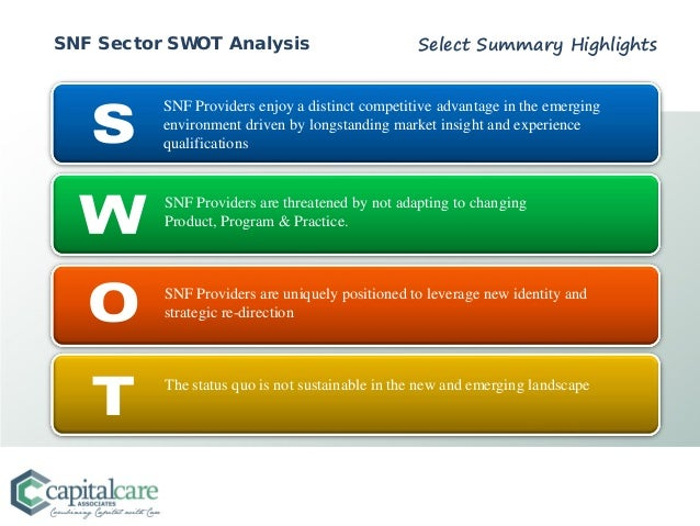 swot analysis journal articles