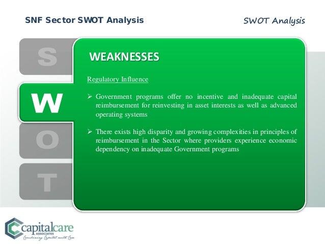 snf business plan