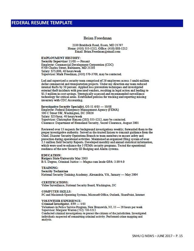 Rutgers Career Services Sample Resume. Rutgers Newark Career .