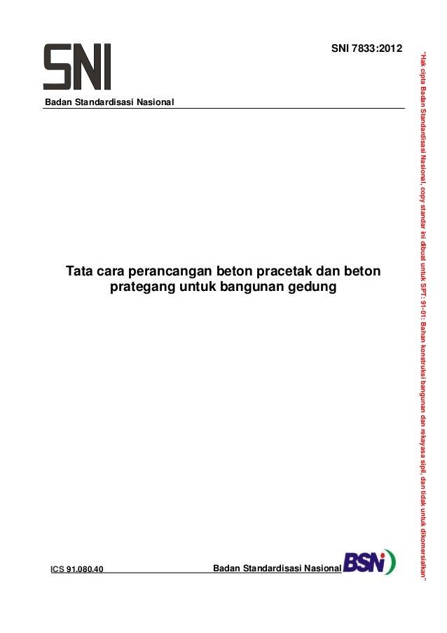 wordpress pdf failed to load pdf document