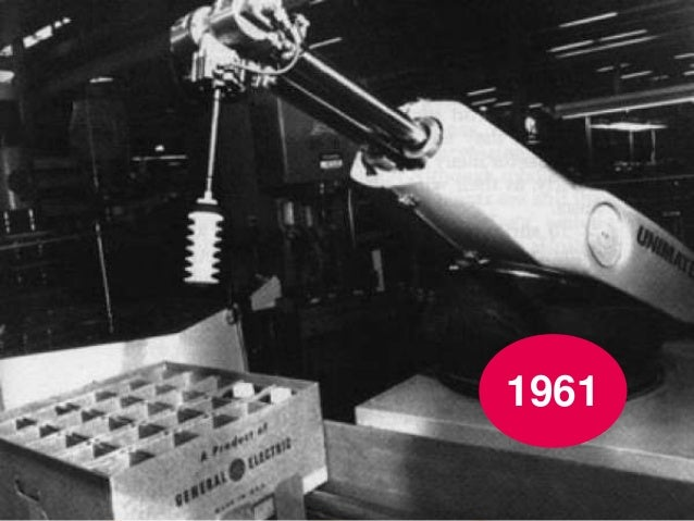 Pomáháme firmám zlepšit řízení dodavatelských řetězců. Bez plýtvání. 1961