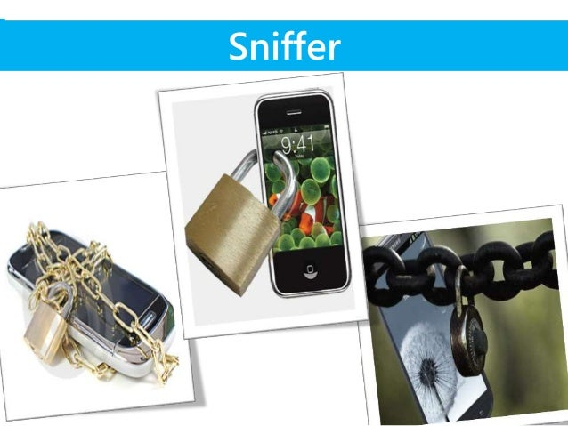 sniffer for detecting lost mobile Are you looking for sniffer for detecting lost mobiles v get details of sniffer for detecting lost mobiles vwe collected most searched pages list related with sniffer for detecting lost mobiles v and more about it.