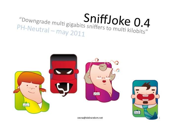 """""""Downgrade            mul7 gigabit      Sn iffJoke 0.4                                     s s                   ..."""