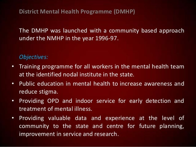 status of mental health and psychosocial A compendium of tools for the assessment of the mental health and psychosocial wellbeing of children in the context of humanitarian emergencies.