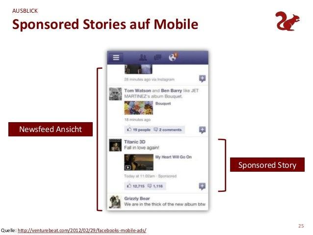 social local mobile mobile apps ads f r facebook. Black Bedroom Furniture Sets. Home Design Ideas