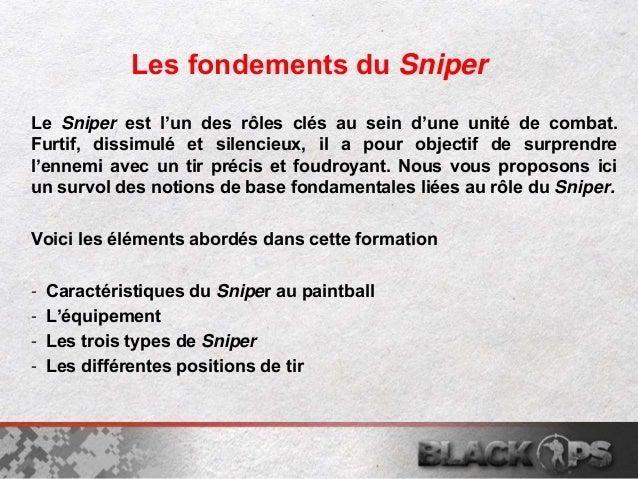 Sniper 1 Slide 2