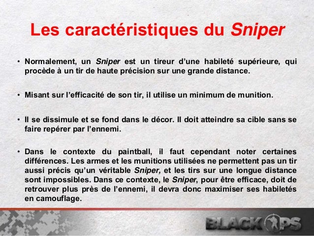 Sniper 1 Slide 3