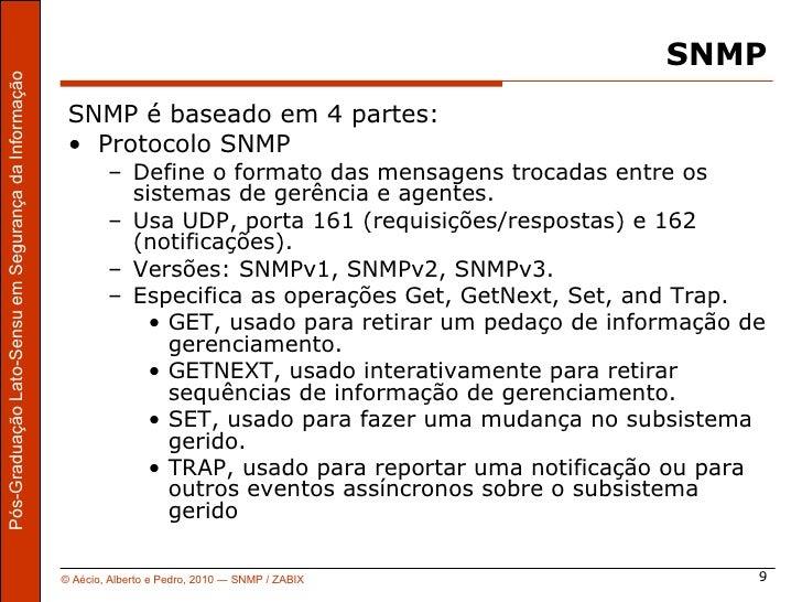 snmpzabbix vulnerabilidades e contramedidas 1