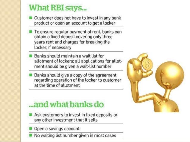 rbi-psu-banks-rti-act-cci
