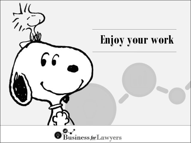 100 Snoopy Work Week Yasminroohi