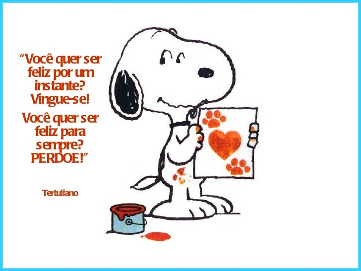 Snoopy Frases
