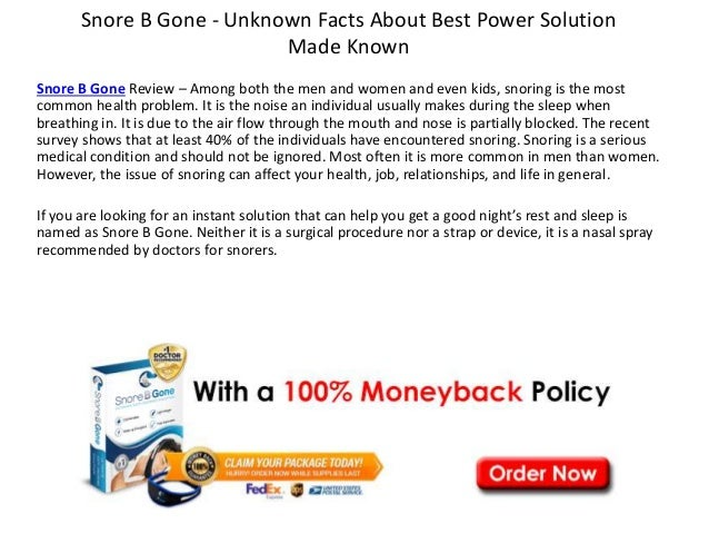 Warning Signs on Best Power Solution You Should Know