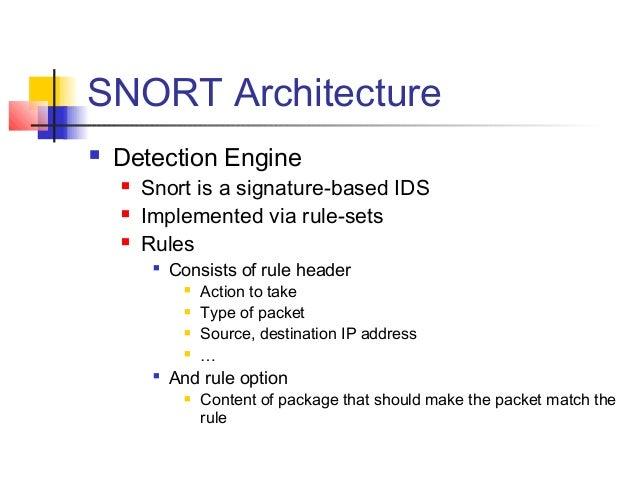 How to add ip address to passlist snort