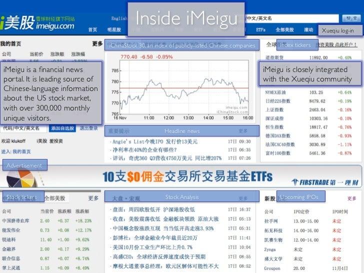 Jiayuan chinese dating site 10