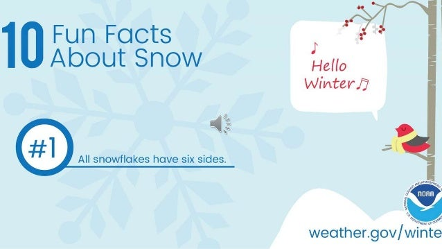 Visit ColumbiaWeather.com If winter weather affects your organizational operations, monitor it with a weather station from...