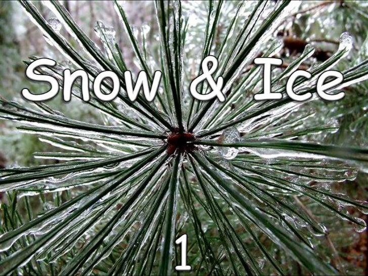 http://www.ppsparadicsom.net        http://judy-art.blogspot.comhttp://judy-christmas.blogspot.com   http://judy-pps.blogs...