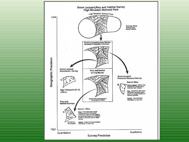 Grafik Seite 19 Conservation Handbook 1