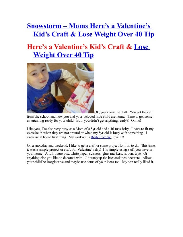 Oprah approved diet pills picture 9
