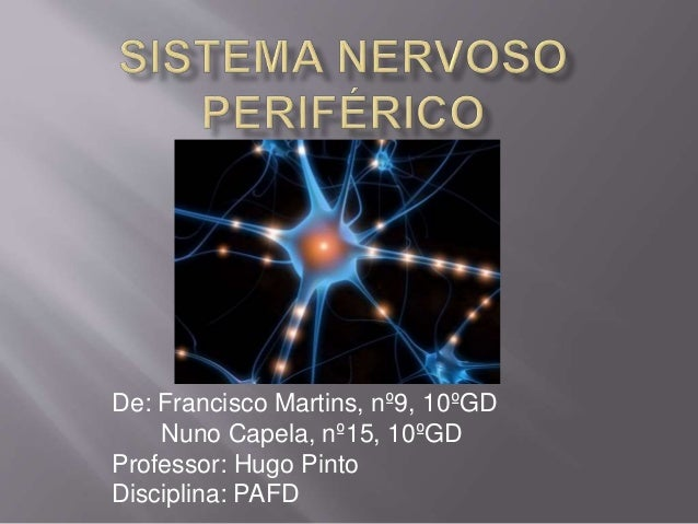De: Francisco Martins, nº9, 10ºGD  Nuno Capela, nº15, 10ºGD  Professor: Hugo Pinto  Disciplina: PAFD