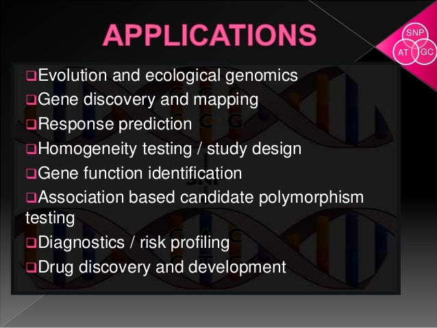 Functional genomics - Wikipedia