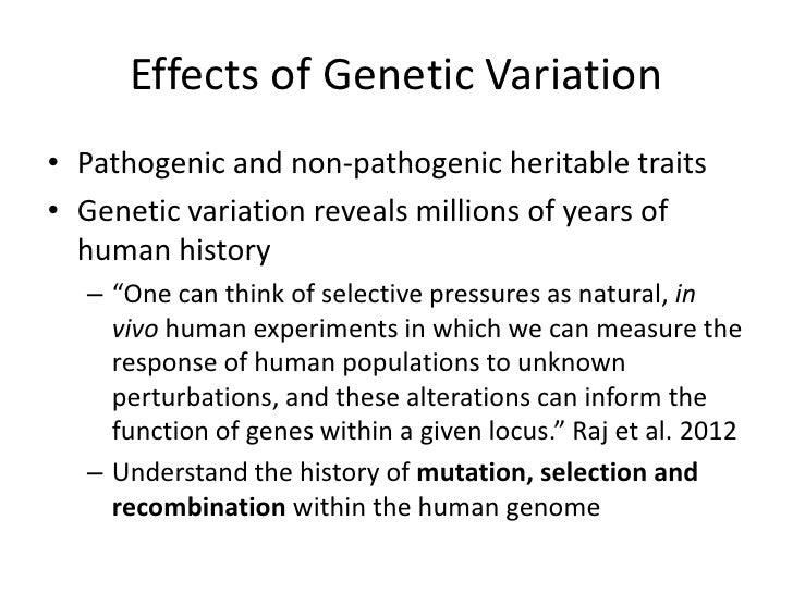 Natural Selection Factors Pressures Examples
