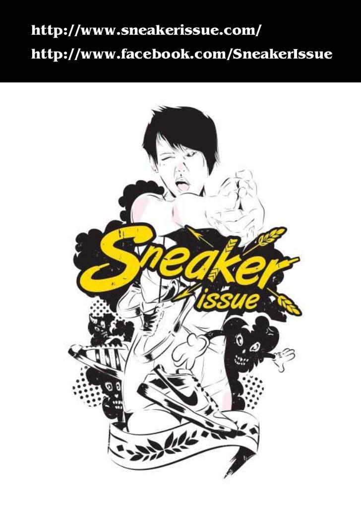http://www.sneakerissue.com/http://www.facebook.com/SneakerIssue