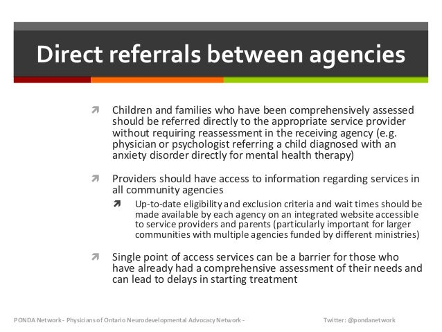 mentally disabled students should not receive special disciplinary treatment Not receive adequate mental health supports (centers for disease control and prevention [cdc], 2013) research  knowledge and skills students should be able to demonstrate as a result of a school counseling program  increased disciplinary problems at school, experiencing problems at home or family situation (stress, trauma, divorce.