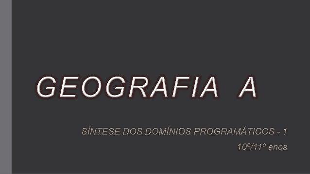 """Posição geográfica de Portugal Situar Portugal a diferentes escalas, geográficas e de análise. 2 """"Cada vez gosto mais de s..."""