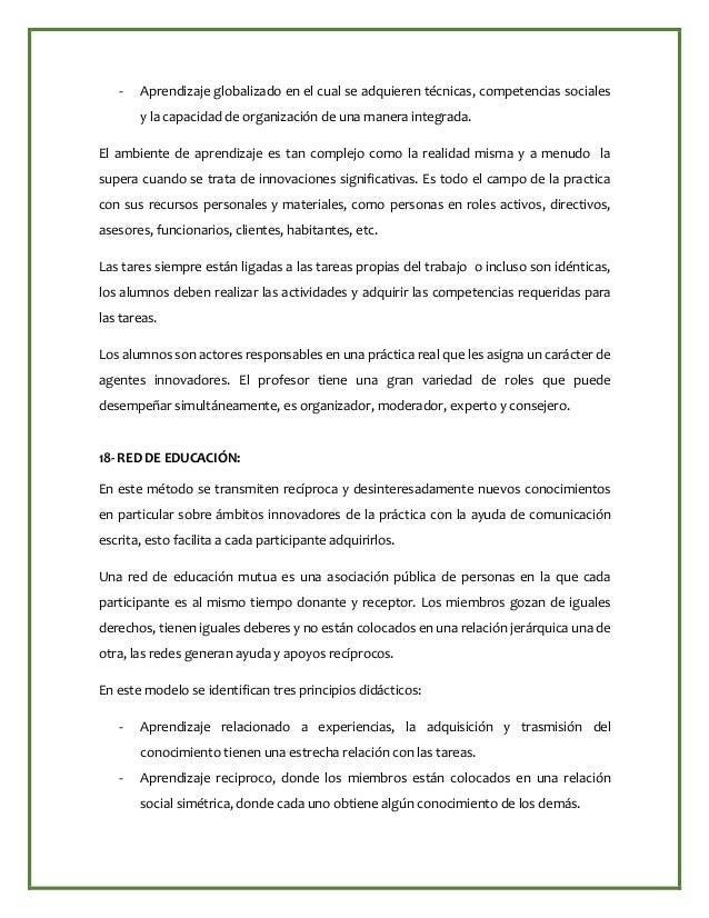 Excelente Donde Hacen Cna Trabajan Bandera - Anatomía de Las ...