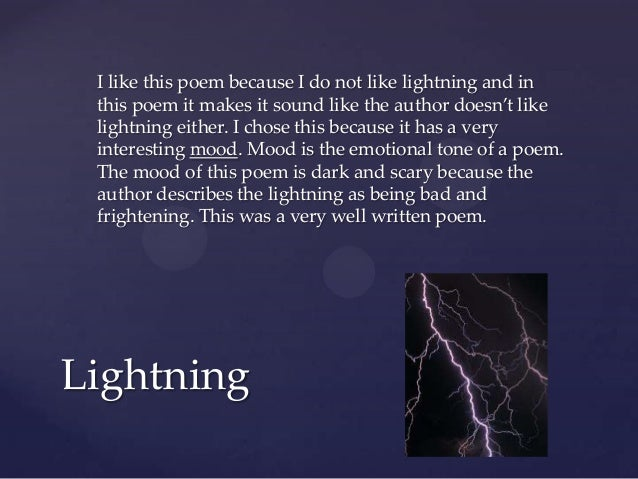 edgar allan poe essay on poetry