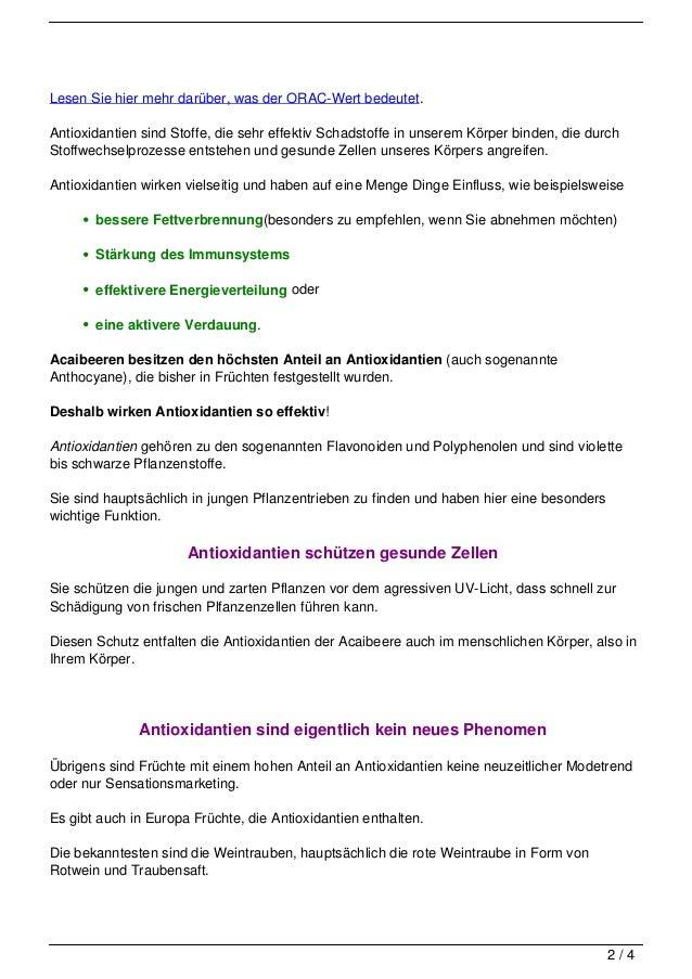 Wunderbar Immunsystem Diagramm Galerie - Menschliche Anatomie Bilder ...