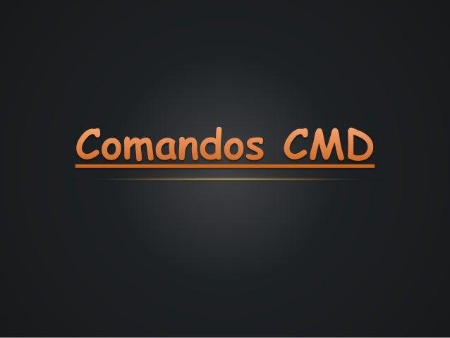 • Pode ser um programa, uma parte de um programa, um documento ou qualquer outro conjunto de dados, armazenando num suport...