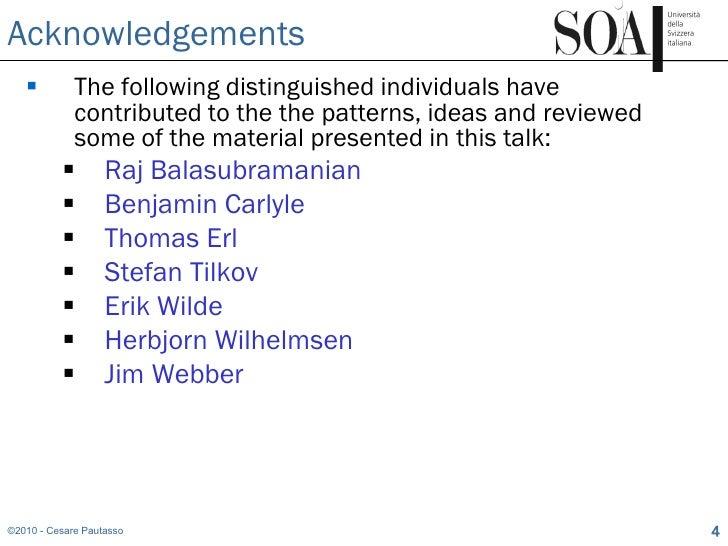 soa design patterns by thomas erl pdf