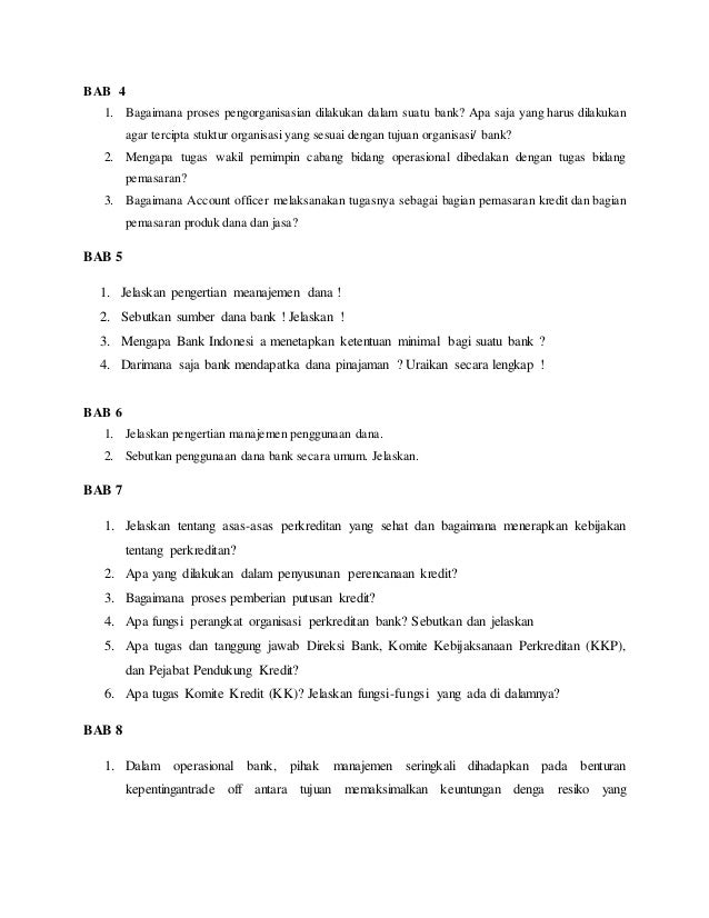 Soal jawaban-bab-1-17