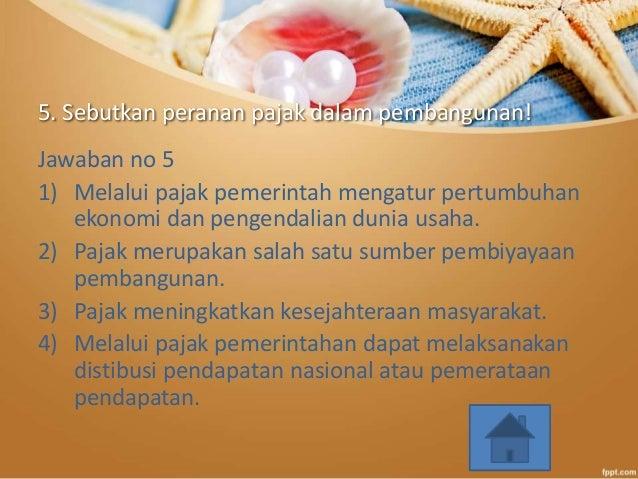 Contoh Soal Dan Jawaban Ekonomi Mikro Pdf Job Seeker