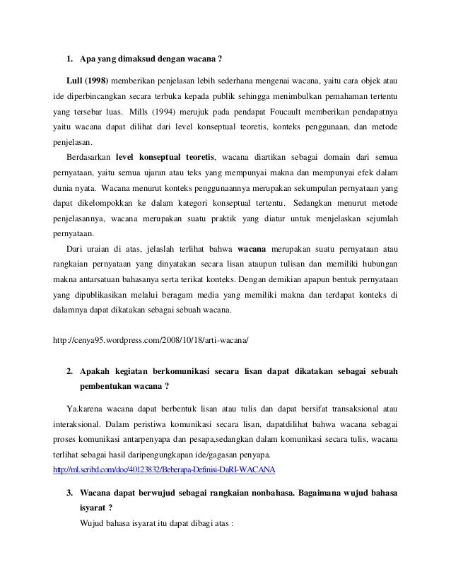 Contoh Soal Tentang Email Bahasa Inggris Contoh 0208
