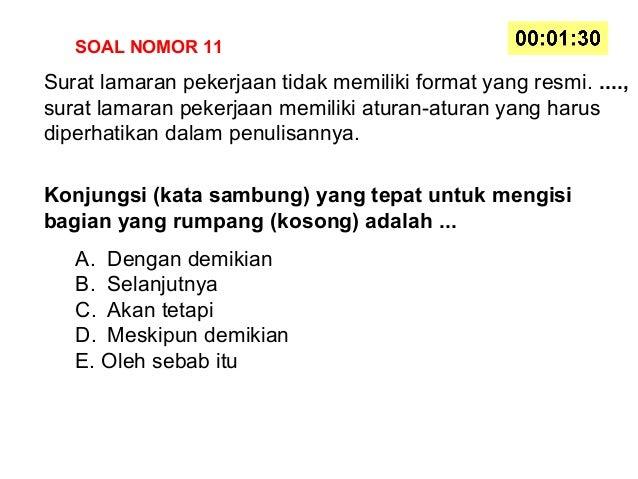 Soalbahasaindonesiakelasxukk 141014100540-conversion-gate02