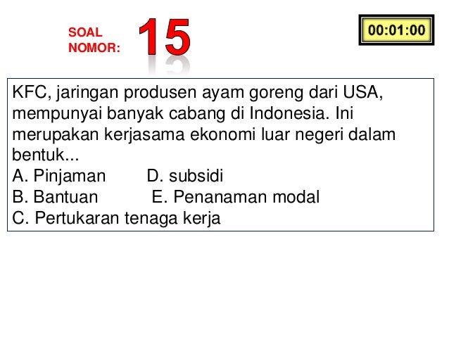 Image Result For Rumah Subsidi Pemerintah Adalaha