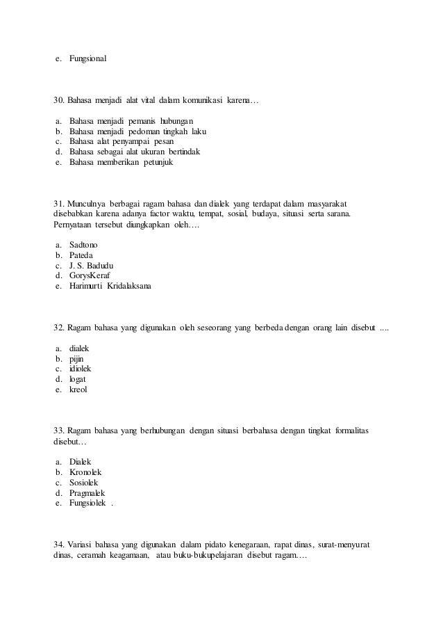 Contoh Kalimat Petunjuk Untuk Anak Sd Kelas 1 Dunia Sekolah