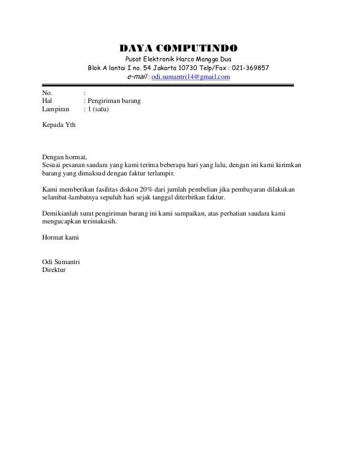 Soal Latihan Microsoft Word Tingkat I Smk