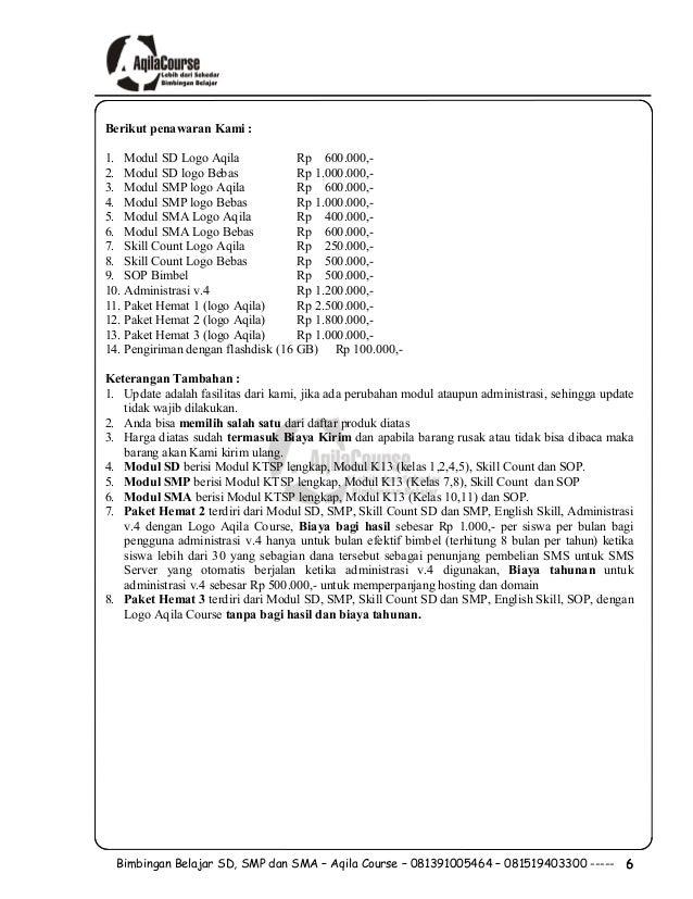 Soal Matematika Smp Bangun Ruang Sisi Lengkung2
